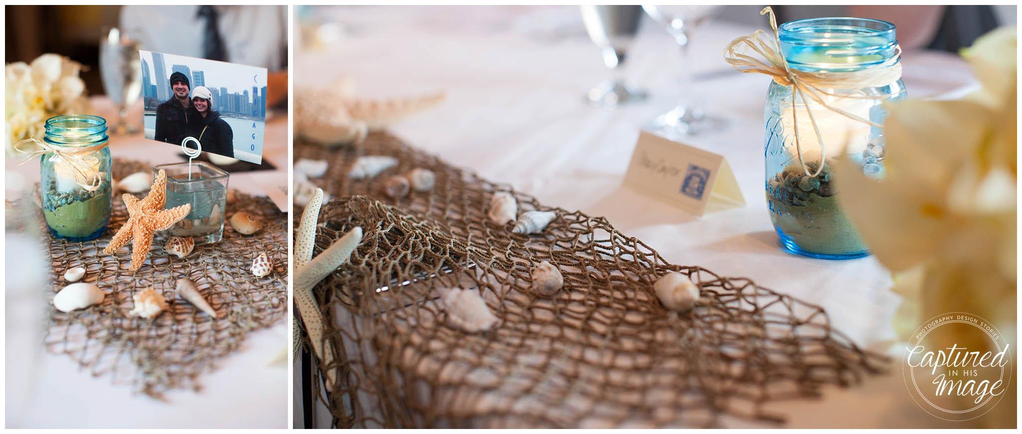 St. Pete Beach Destination Wedding (54 of 81)
