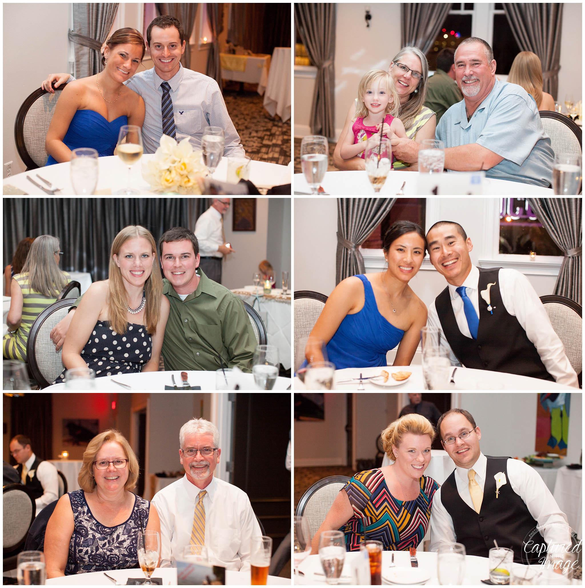 St. Pete Beach Destination Wedding (58 of 81)