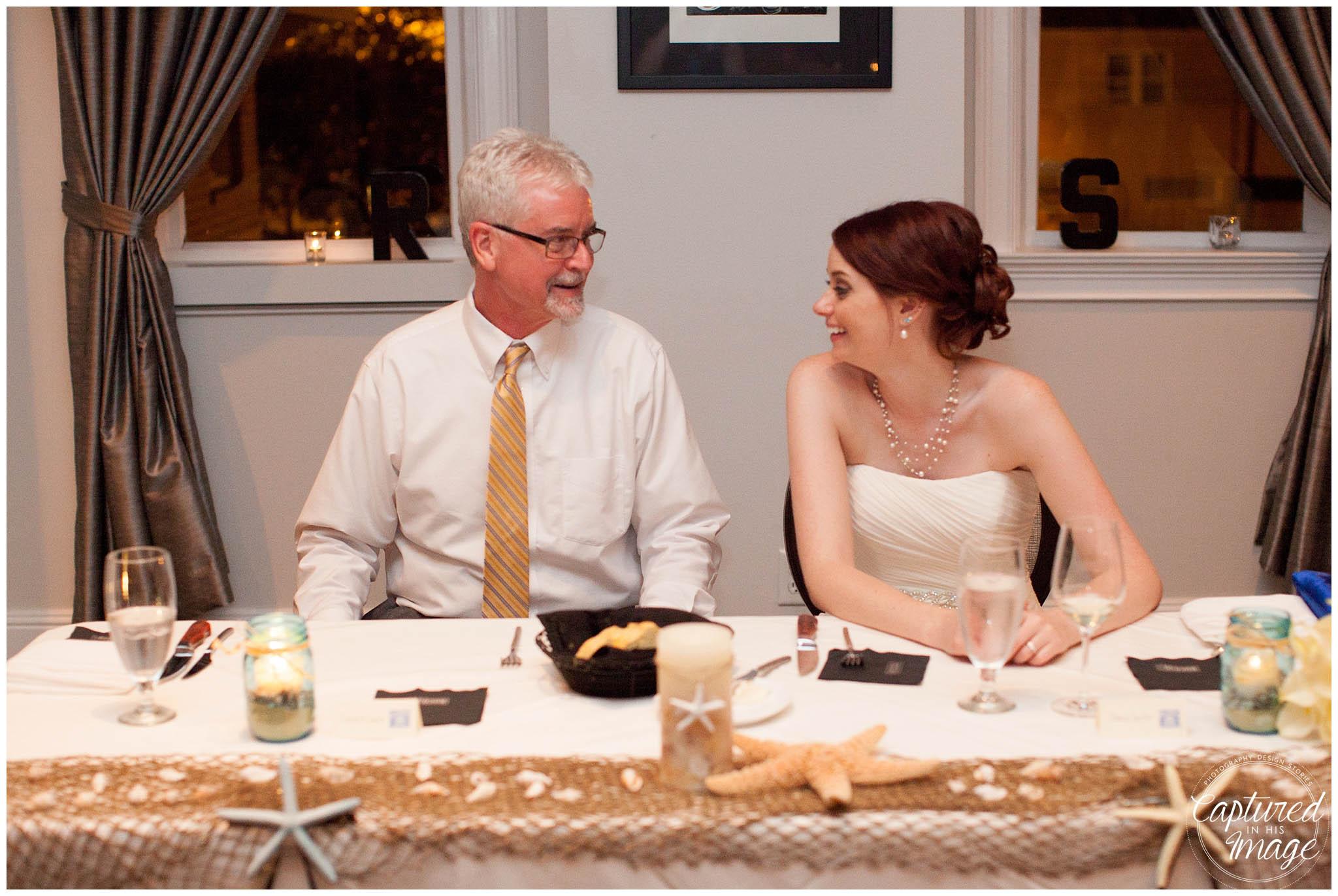 St. Pete Beach Destination Wedding (59 of 81)
