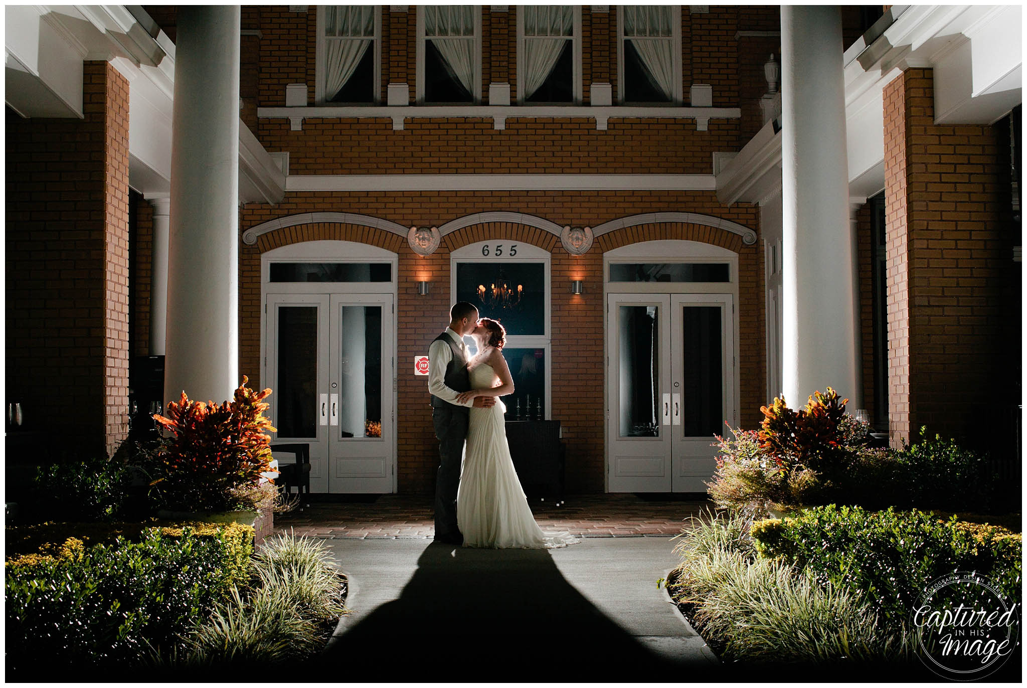 St. Pete Beach Destination Wedding (66 of 81)