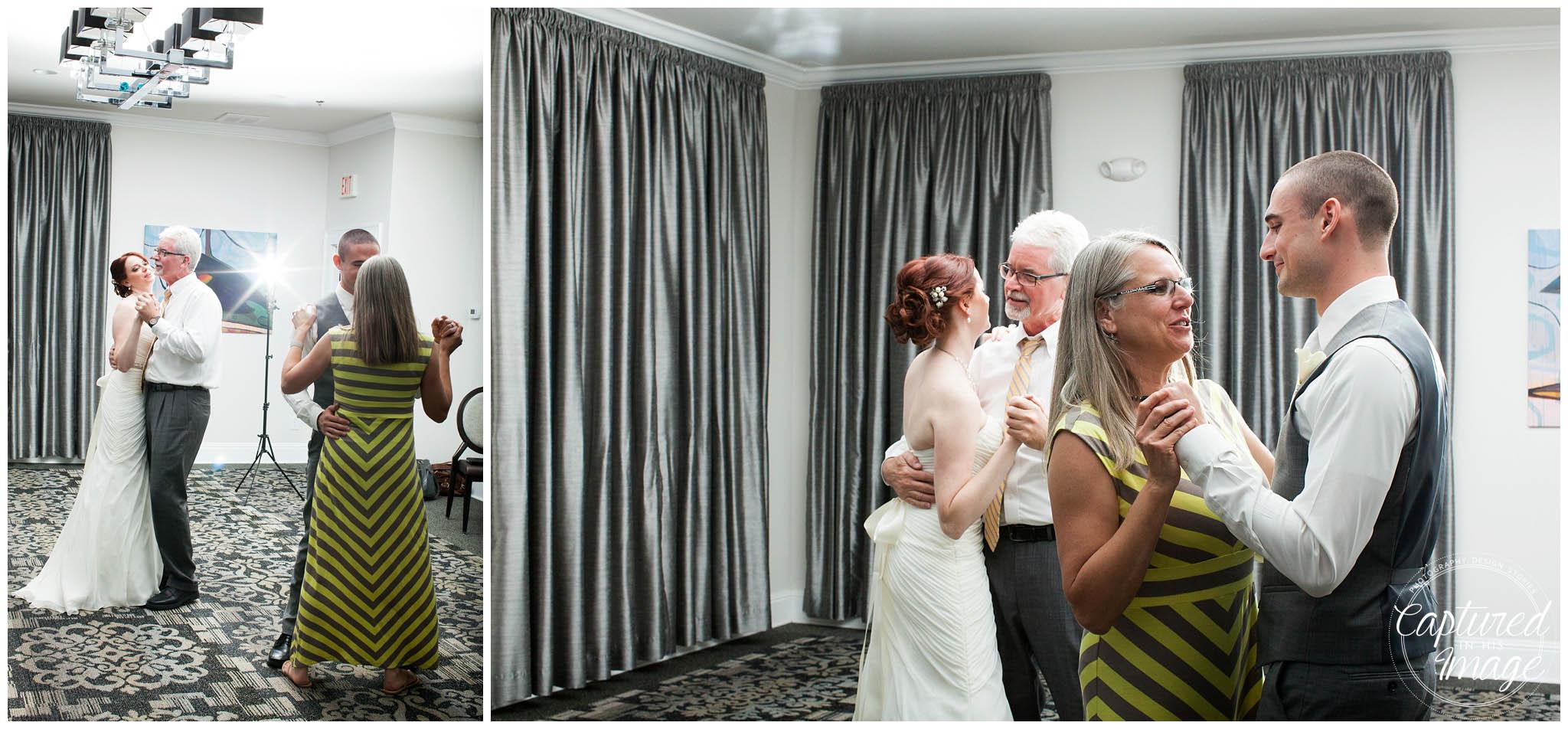 St. Pete Beach Destination Wedding (71 of 81)