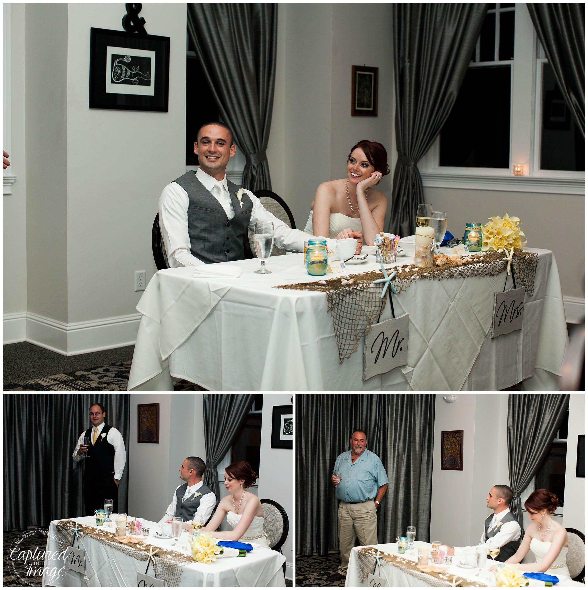 St. Pete Beach Destination Wedding (75 of 81)