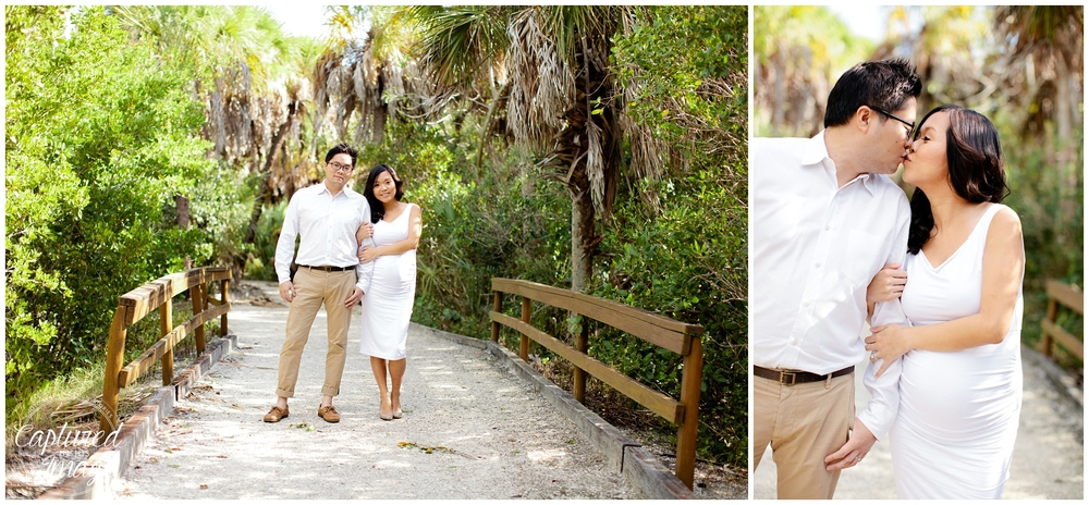 Fort DeSoto Rent the Runway Maternity Session_0437