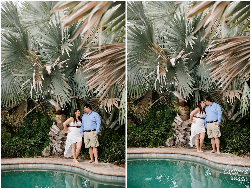 Largo New Home Engagement Session_0538