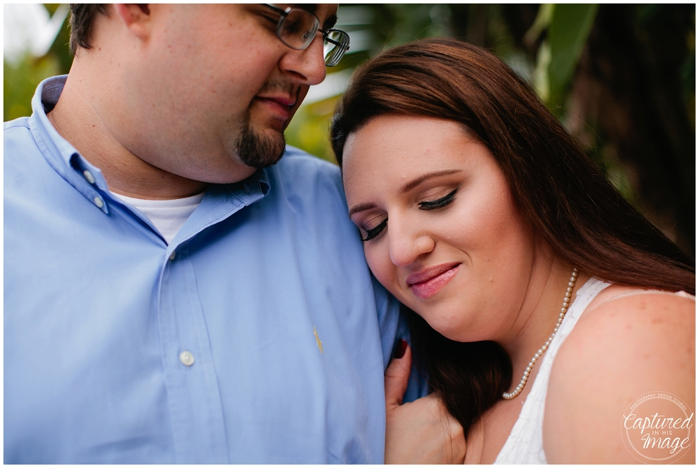 Largo New Home Engagement Session_0548