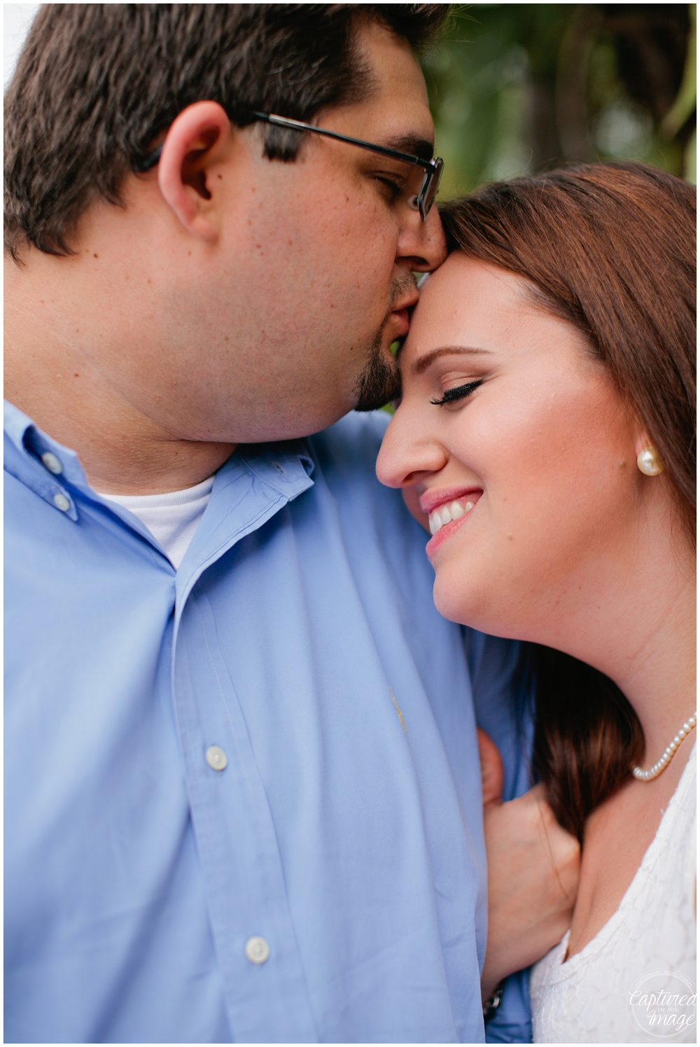 Largo New Home Engagement Session_0550