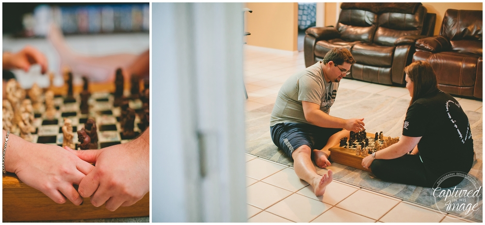 Largo New Home Engagement Session_0556