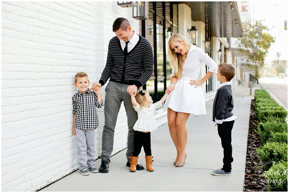 Oxford Exchange Styled Family Session_0578