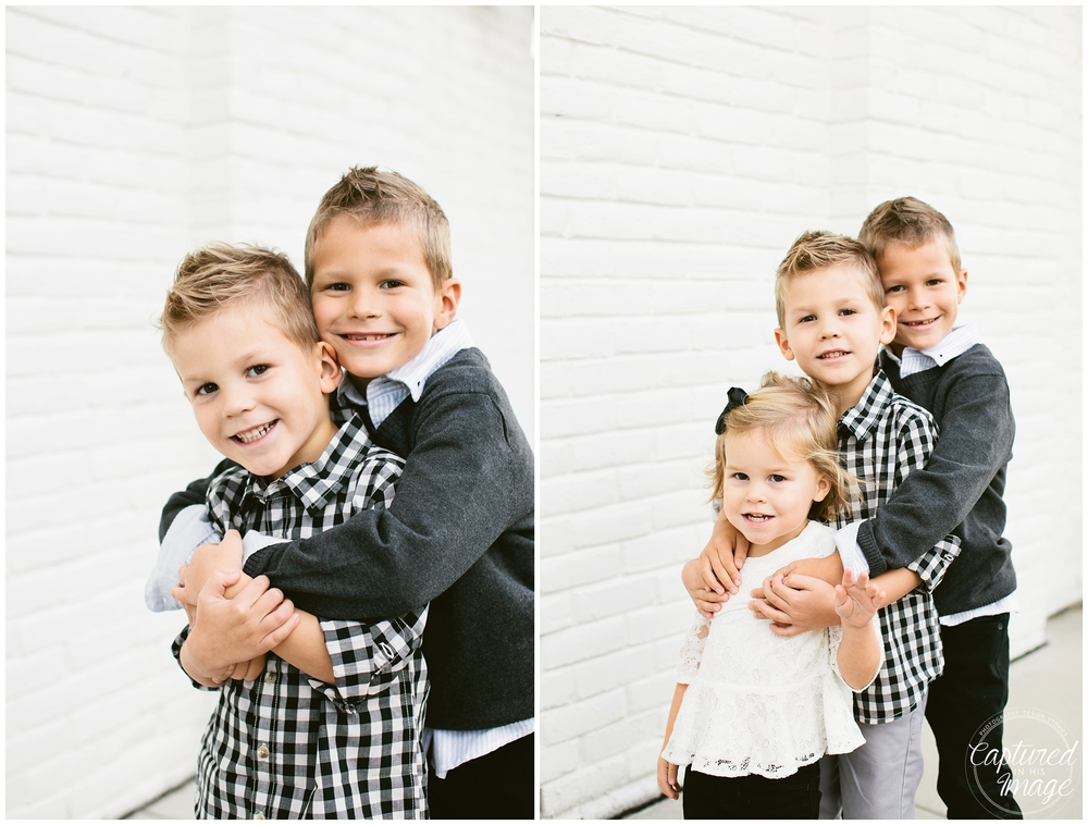 Oxford Exchange Styled Family Session_0581