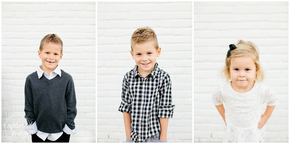 Oxford Exchange Styled Family Session_0582