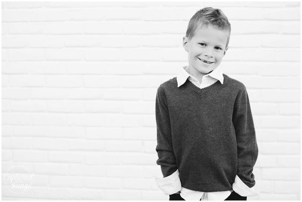 Oxford Exchange Styled Family Session_0584