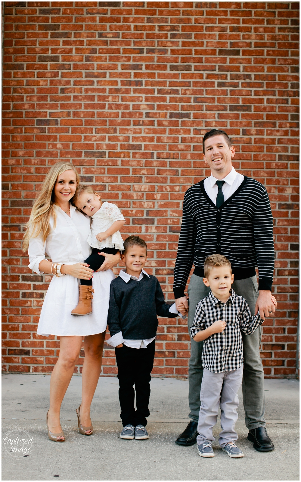 Oxford Exchange Styled Family Session_0589