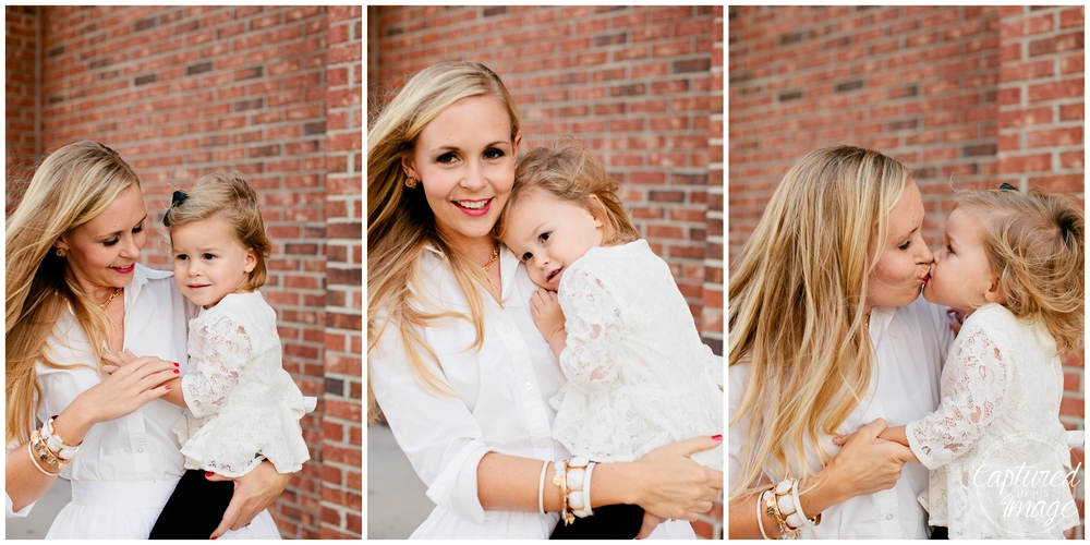 Oxford Exchange Styled Family Session_0590