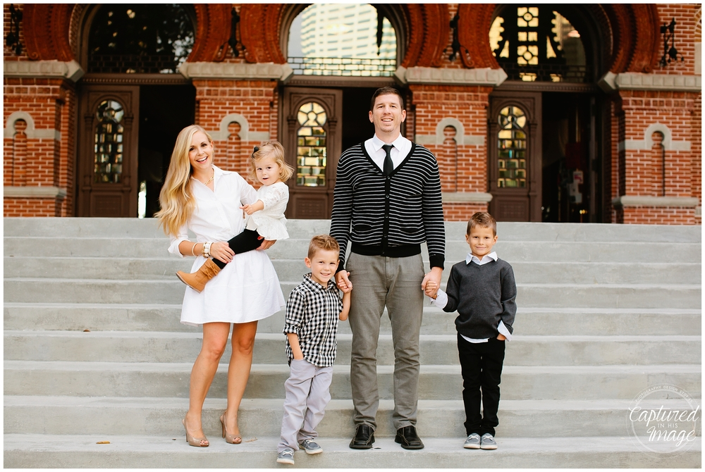 Oxford Exchange Styled Family Session_0591