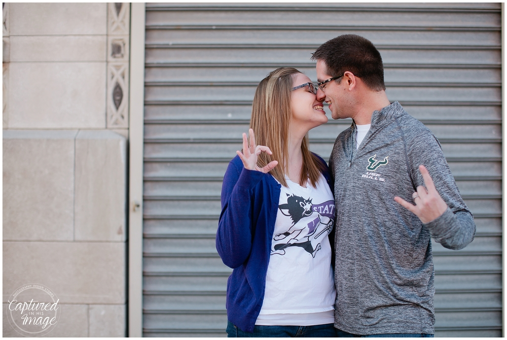 K-State Couple Downtown Kansas City Lifestyle Session_0664