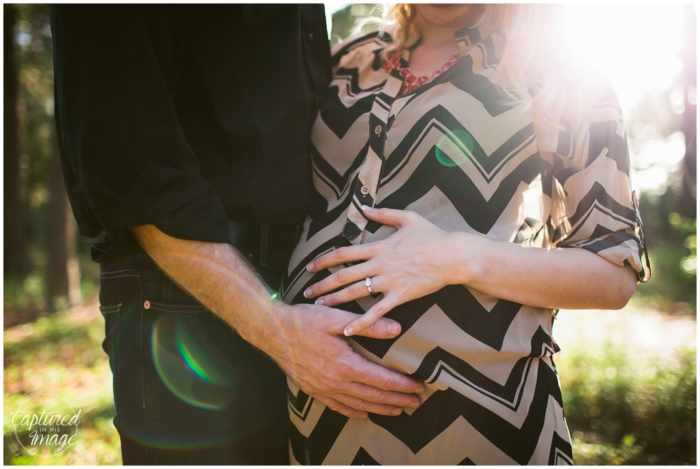 Tarpon Springs Sponge Docks Maternity Session_0700