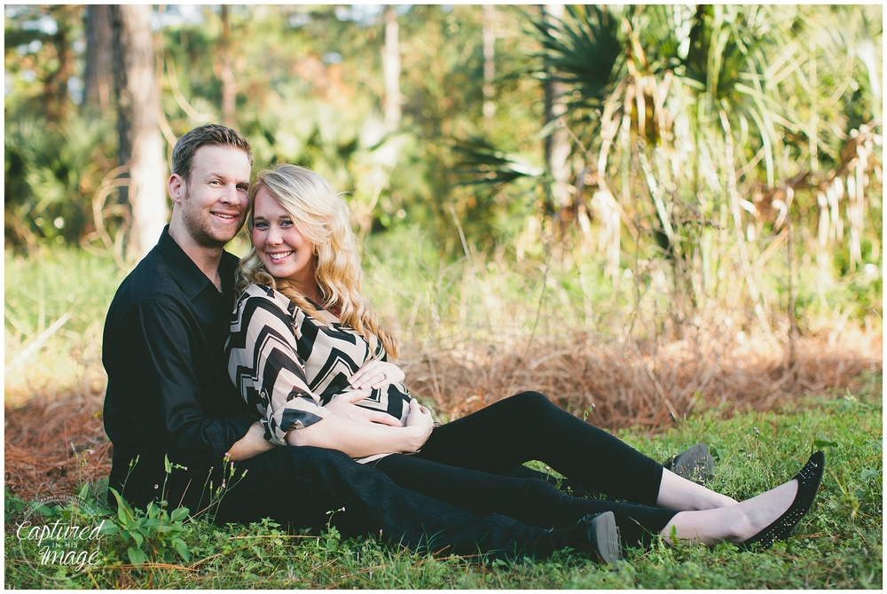 Tarpon Springs Sponge Docks Maternity Session_0704