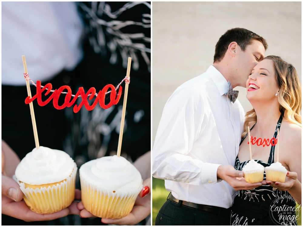 Downtown Tampa Valentines Day Anniversary Styled Session_0726