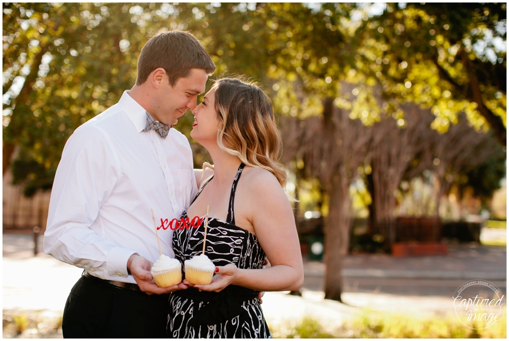 Downtown Tampa Valentines Day Anniversary Styled Session_0727
