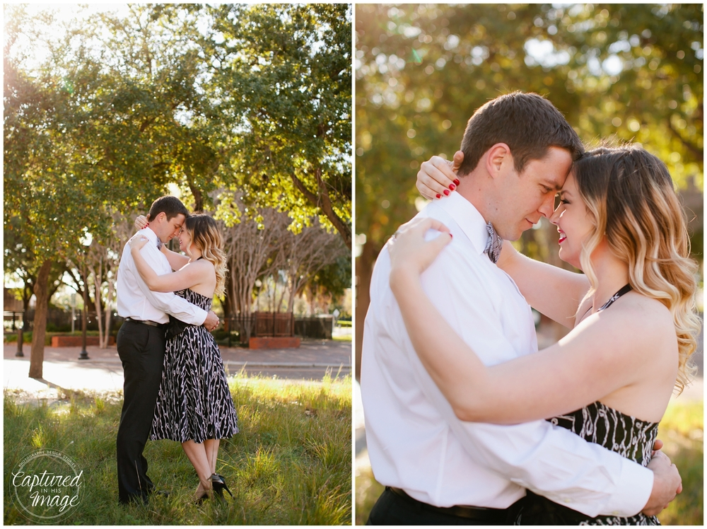 Downtown Tampa Valentines Day Anniversary Styled Session_0728