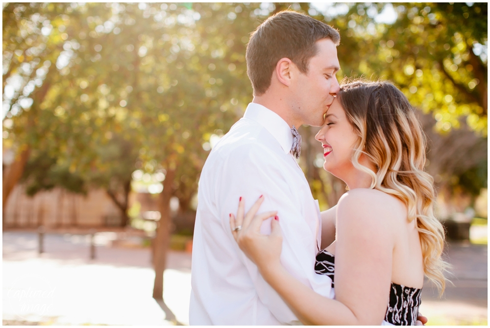 Downtown Tampa Valentines Day Anniversary Styled Session_0729