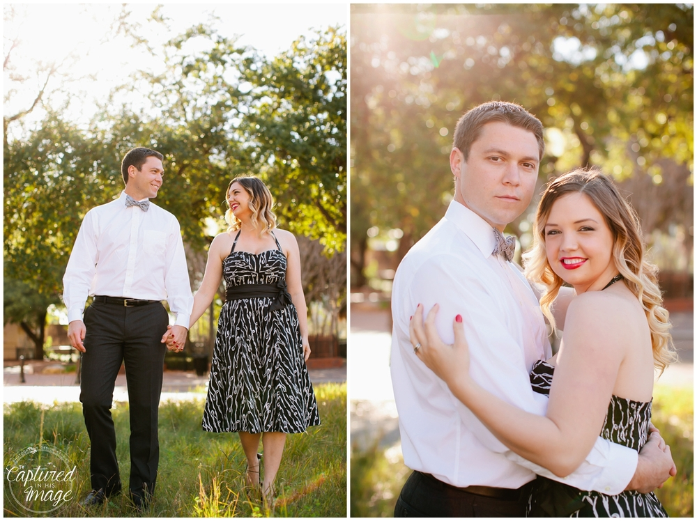 Downtown Tampa Valentines Day Anniversary Styled Session_0730