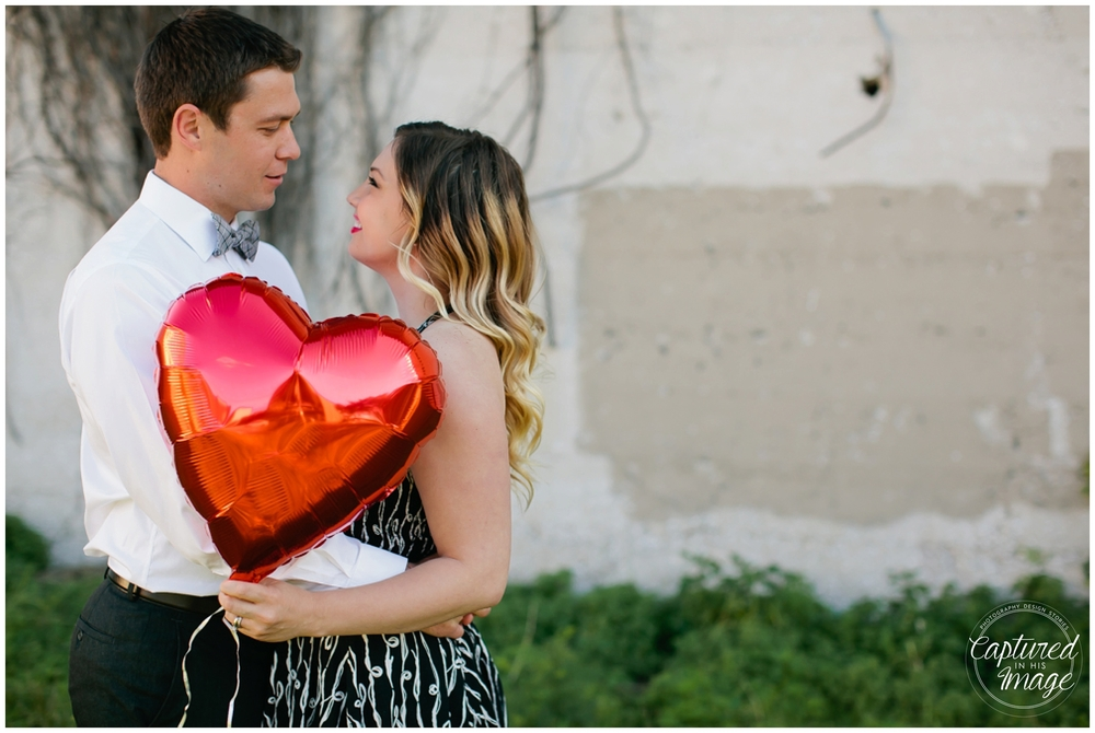 Downtown Tampa Valentines Day Anniversary Styled Session_0731