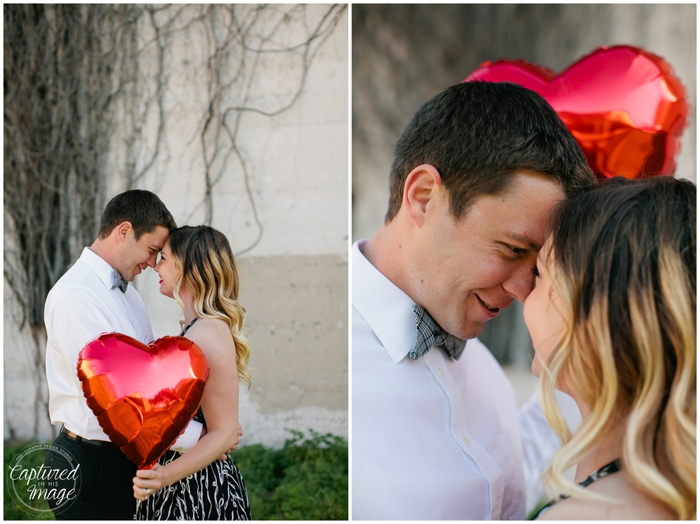 Downtown Tampa Valentines Day Anniversary Styled Session_0733