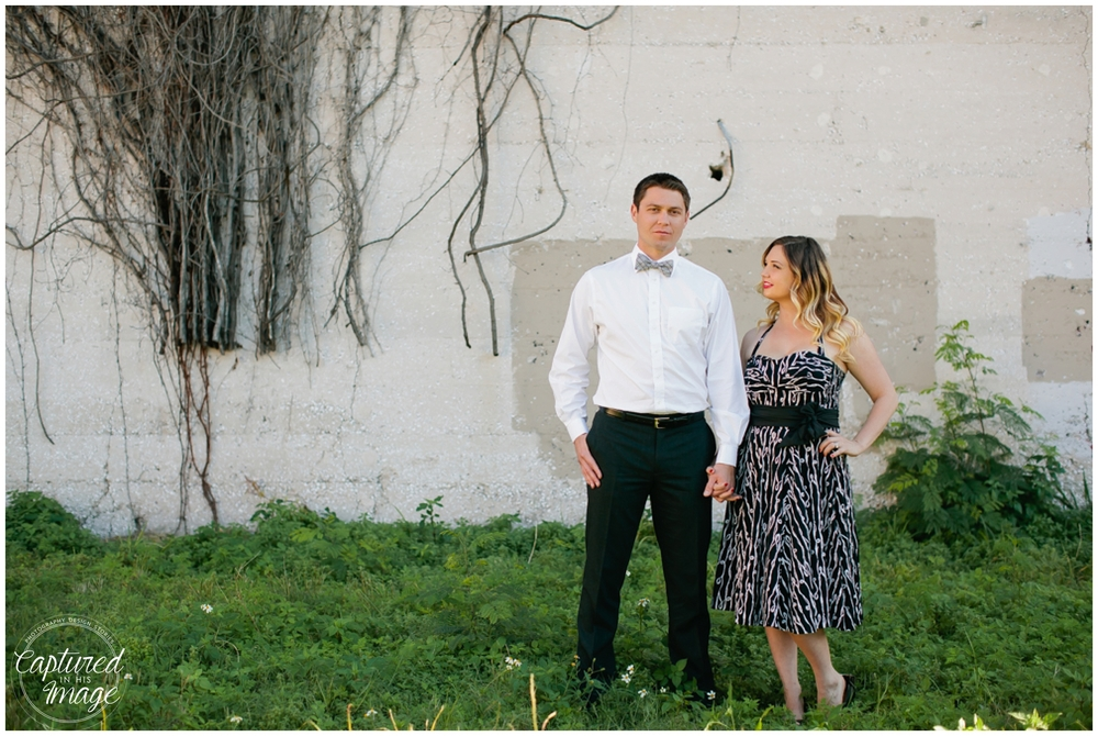 Downtown Tampa Valentines Day Anniversary Styled Session_0735