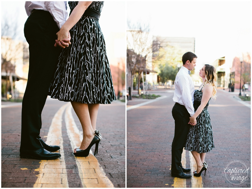 Downtown Tampa Valentines Day Anniversary Styled Session_0739