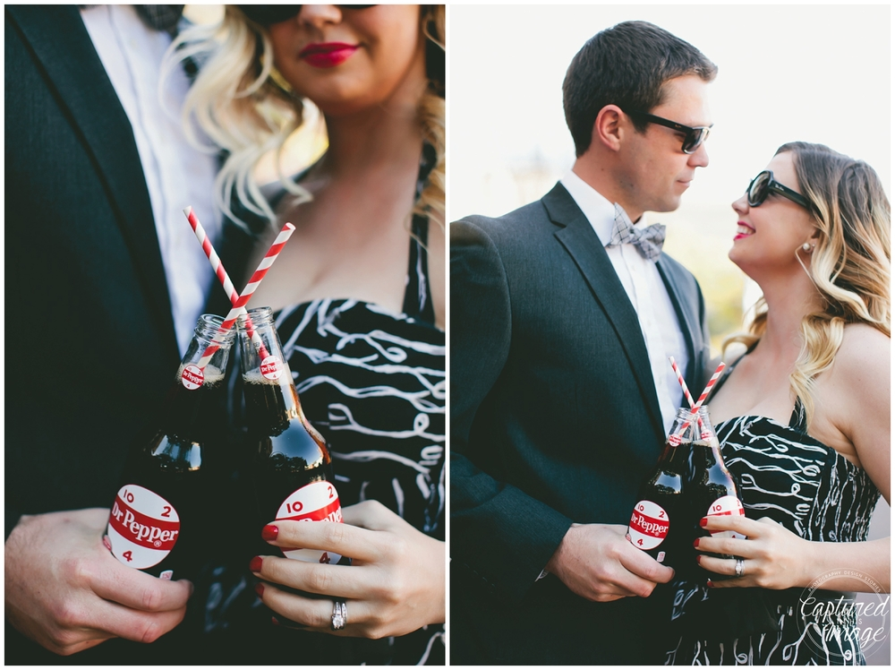 Downtown Tampa Valentines Day Anniversary Styled Session_0740