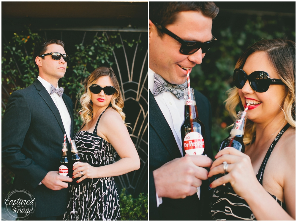 Downtown Tampa Valentines Day Anniversary Styled Session_0741
