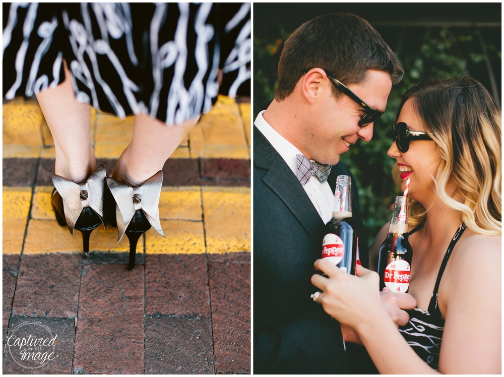 Downtown Tampa Valentines Day Anniversary Styled Session_0742