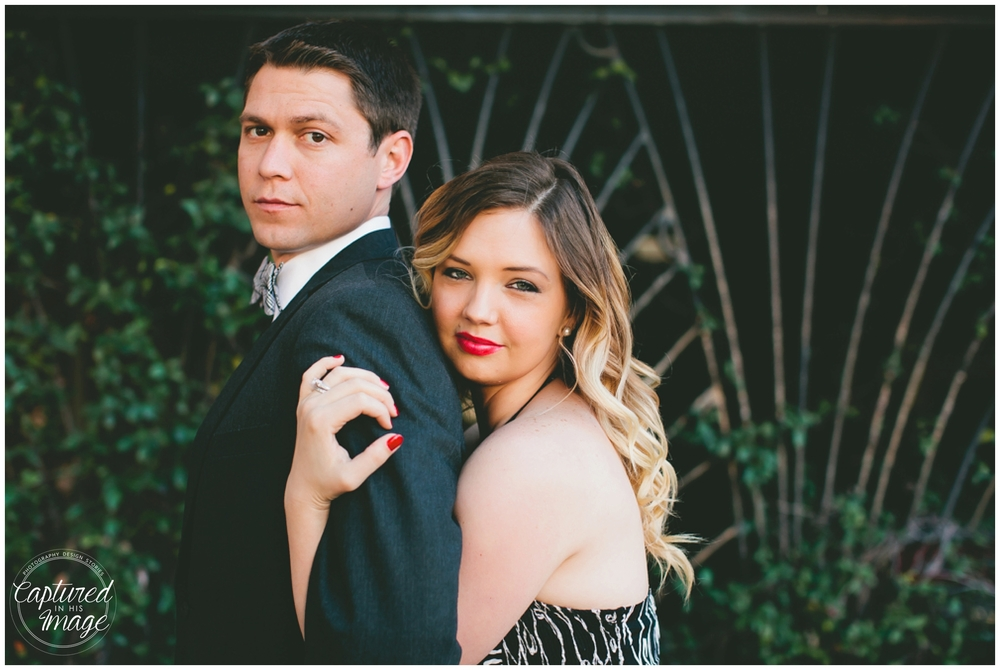 Downtown Tampa Valentines Day Anniversary Styled Session_0743