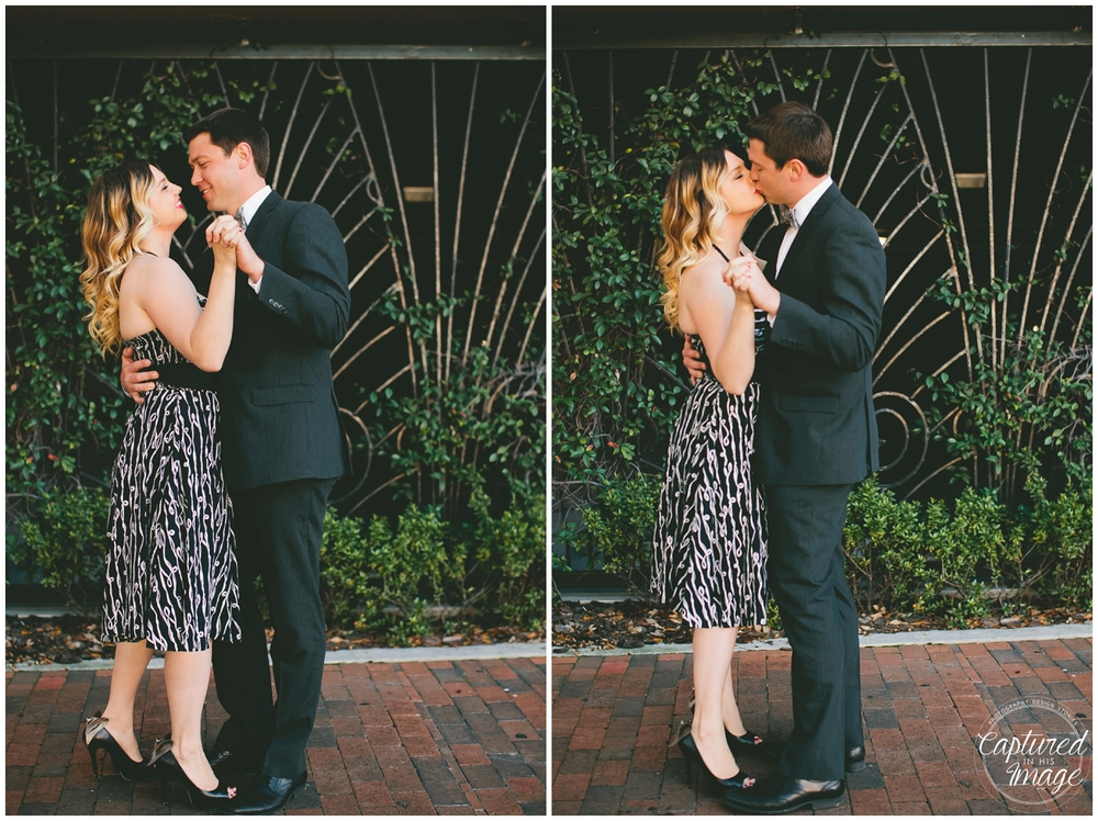 Downtown Tampa Valentines Day Anniversary Styled Session_0744