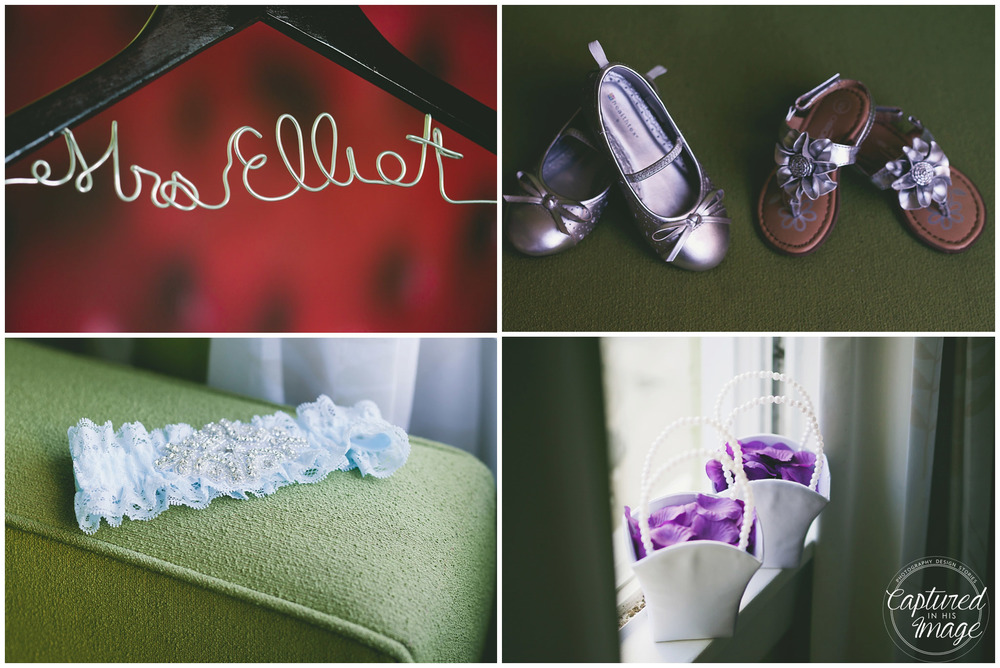 Clearwater Florida Purple Valentines Day Wedding (5 of 104)