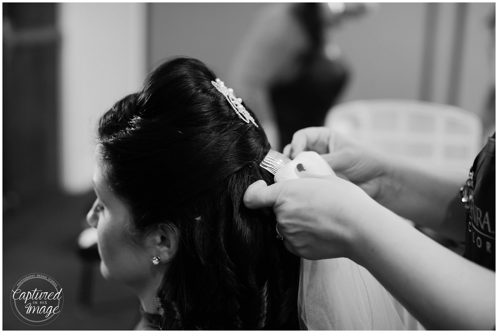 Clearwater Florida Purple Valentines Day Wedding (12 of 104)