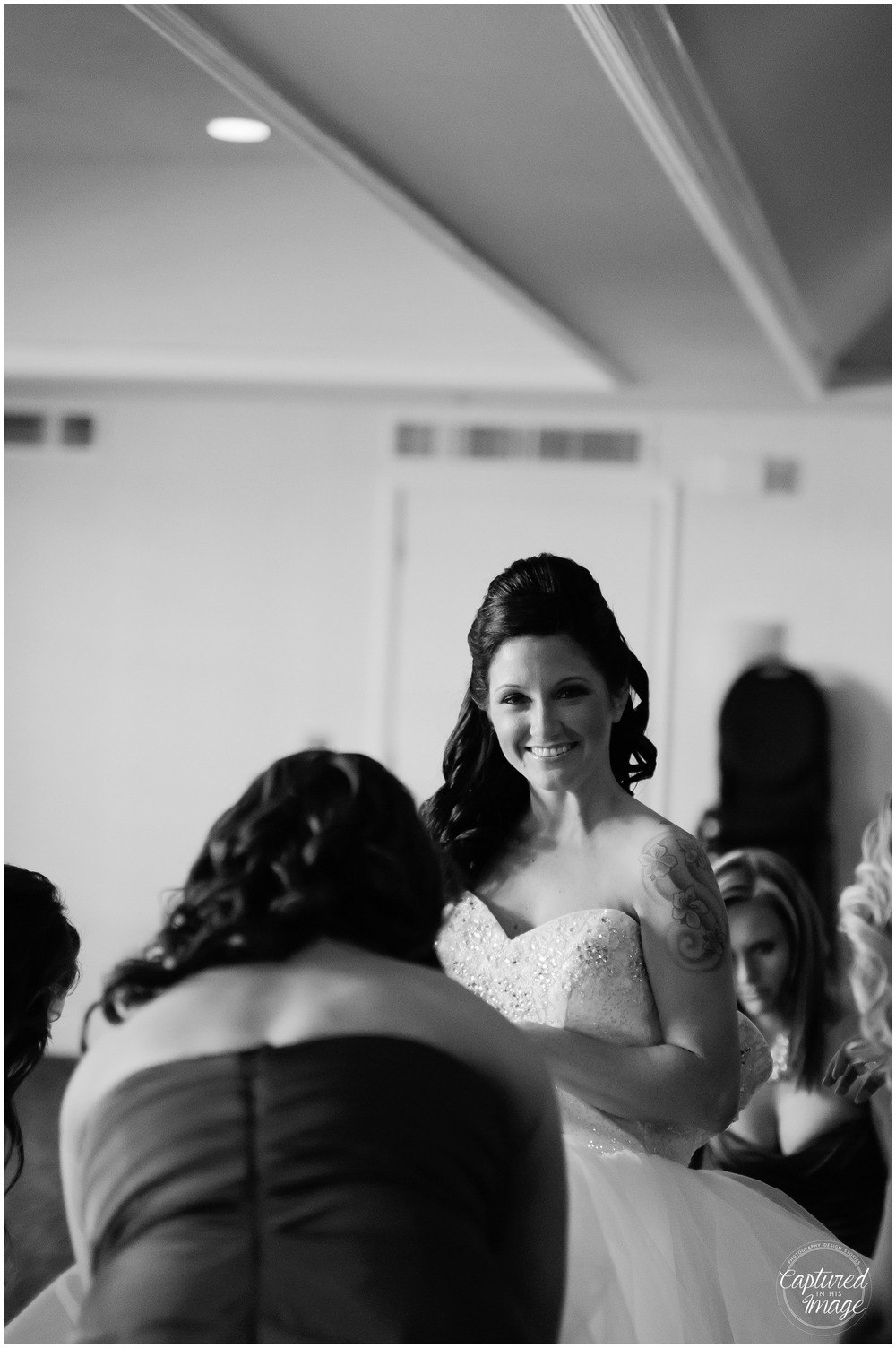 Clearwater Florida Purple Valentines Day Wedding (26 of 104)