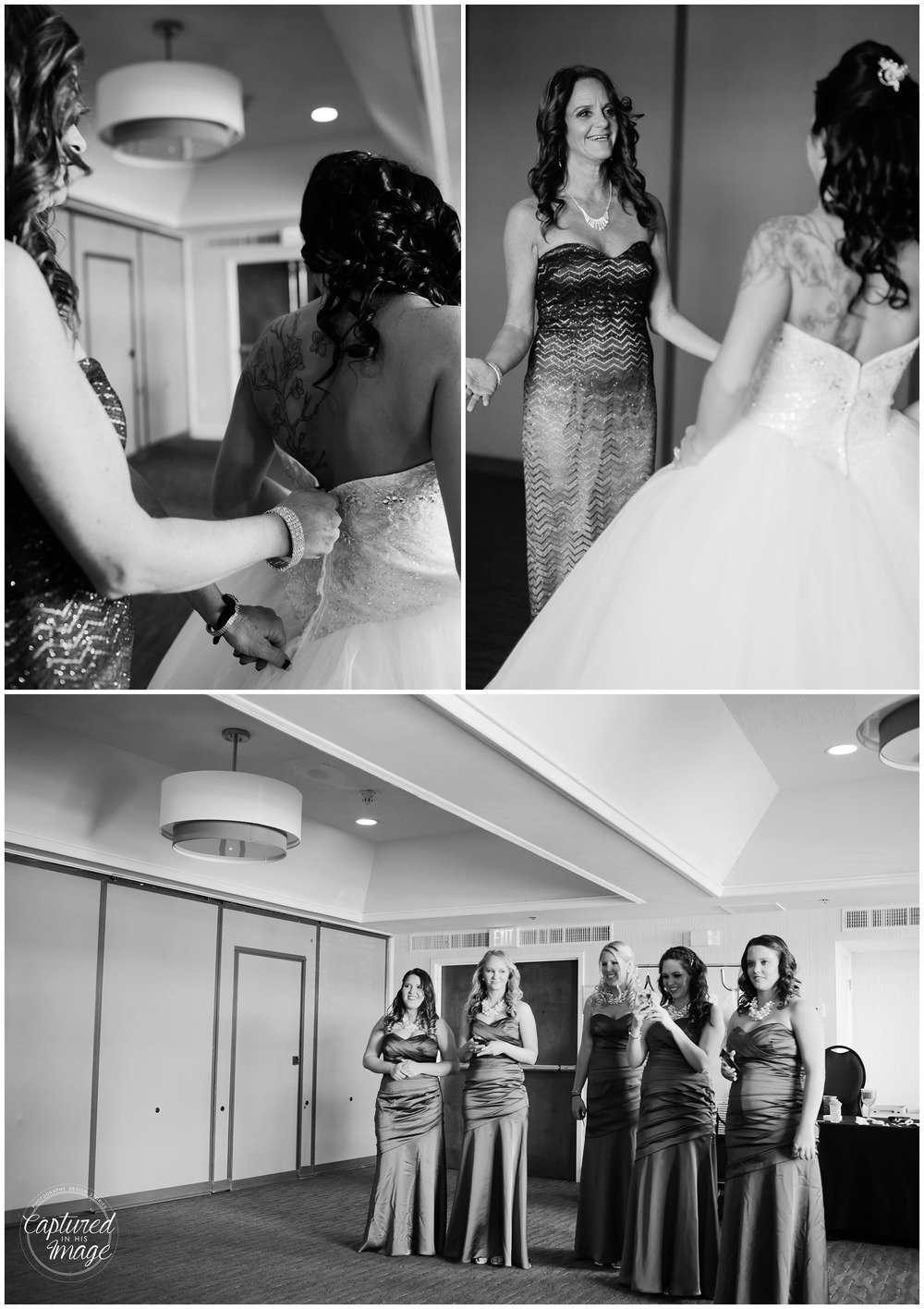 Clearwater Florida Purple Valentines Day Wedding (27 of 104)