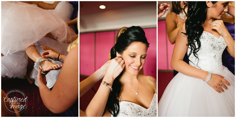 Clearwater Florida Purple Valentines Day Wedding (29 of 104)