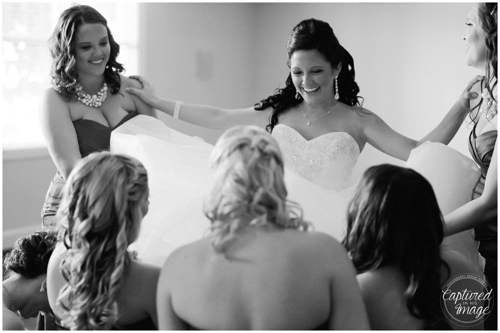 Clearwater Florida Purple Valentines Day Wedding (30 of 104)