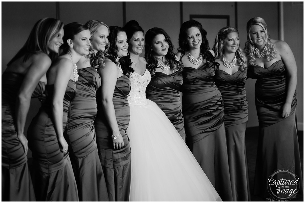 Clearwater Florida Purple Valentines Day Wedding (34 of 104)