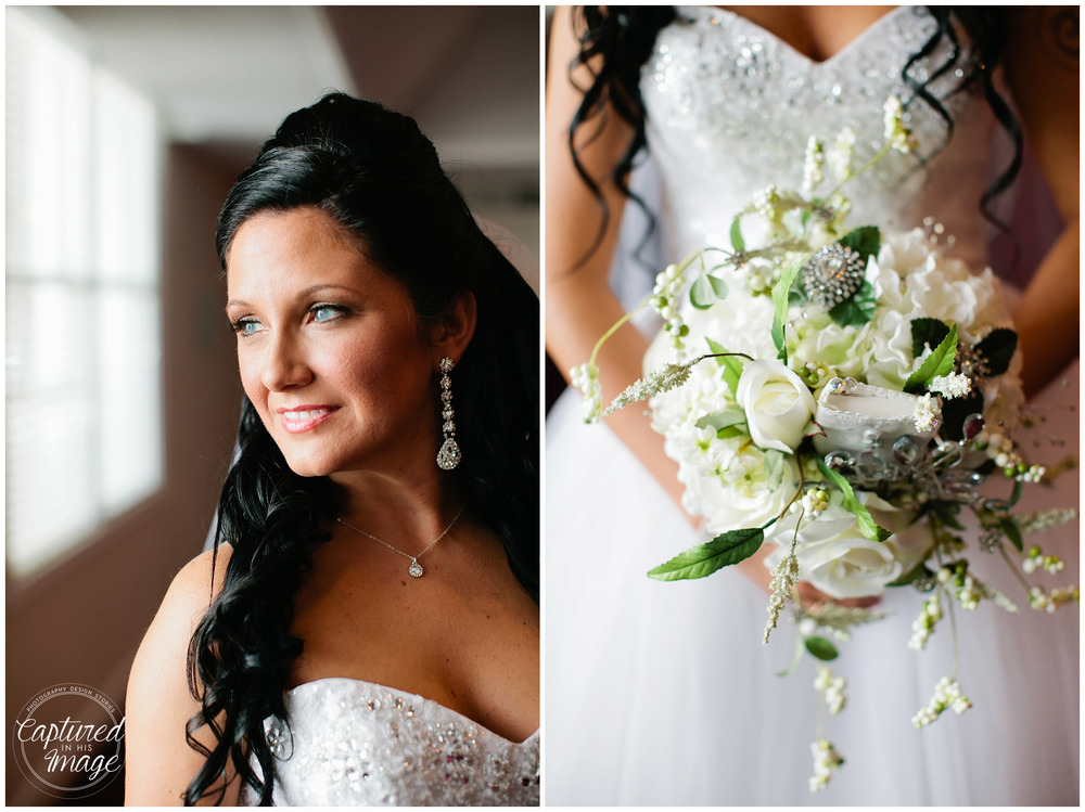 Clearwater Florida Purple Valentines Day Wedding (36 of 104)