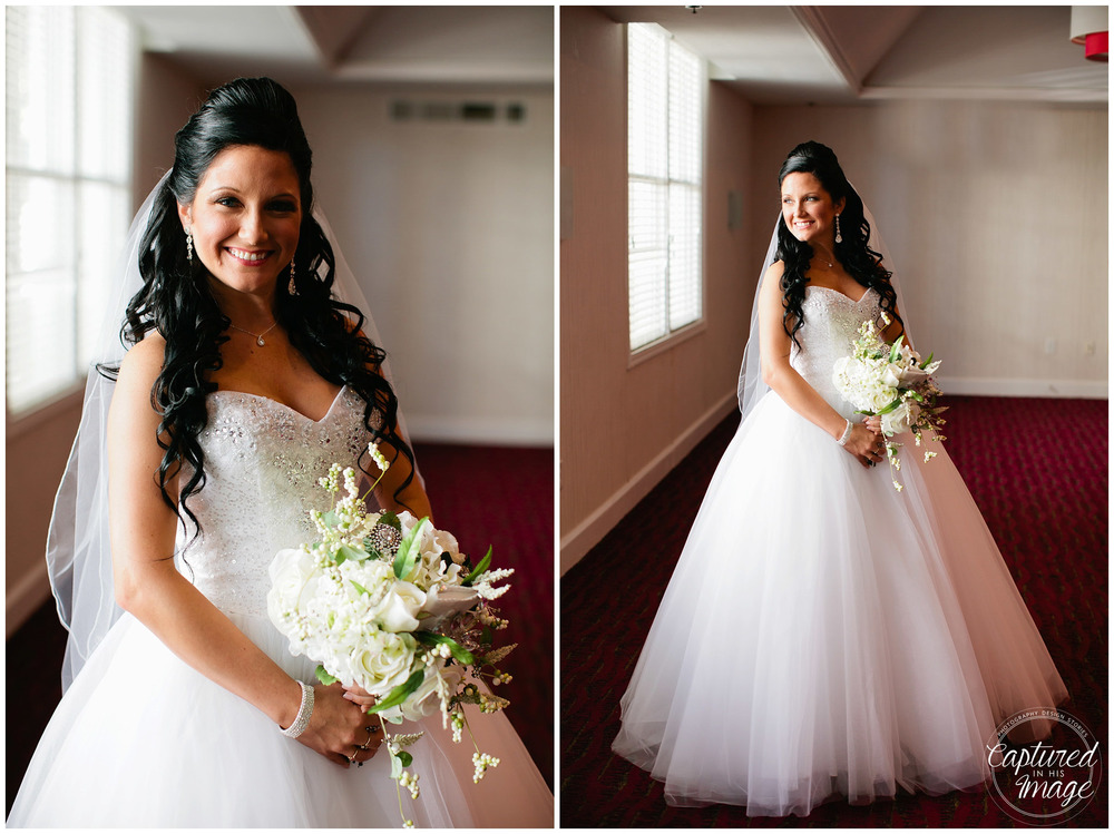 Clearwater Florida Purple Valentines Day Wedding (37 of 104)