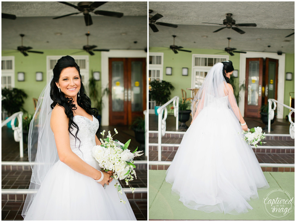 Clearwater Florida Purple Valentines Day Wedding (44 of 104)