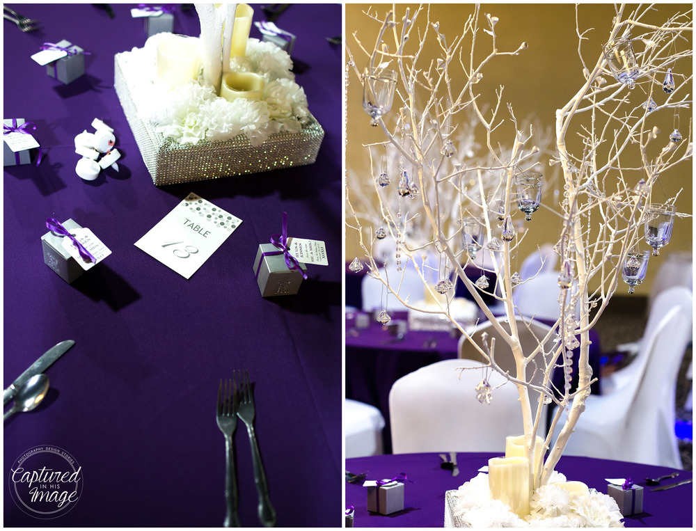 Clearwater Florida Purple Valentines Day Wedding (46 of 104)