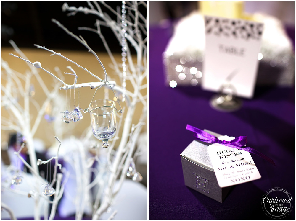 Clearwater Florida Purple Valentines Day Wedding (47 of 104)