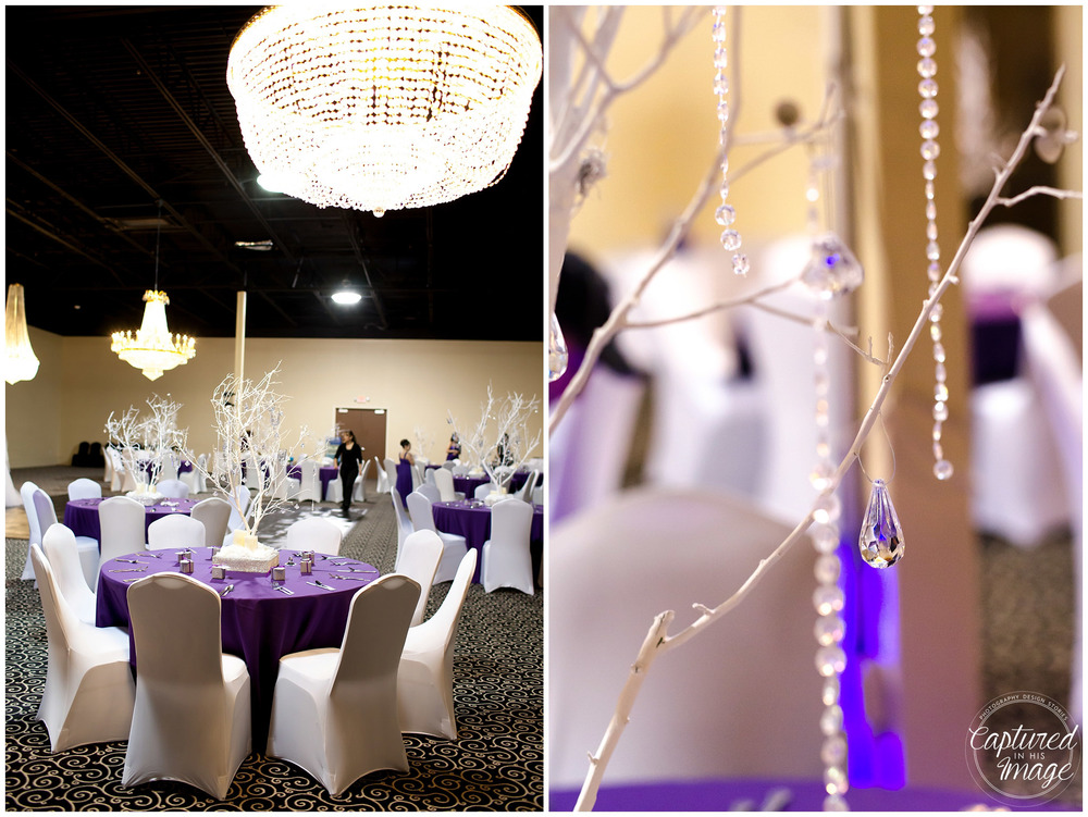 Clearwater Florida Purple Valentines Day Wedding (48 of 104)