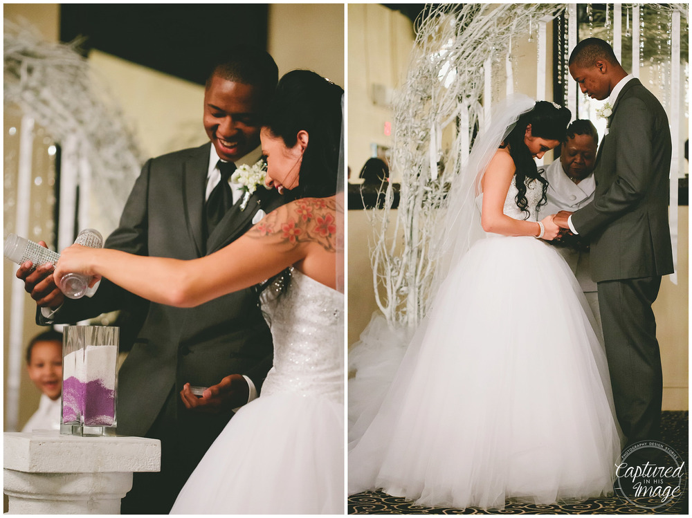 Clearwater Florida Purple Valentines Day Wedding (51 of 104)