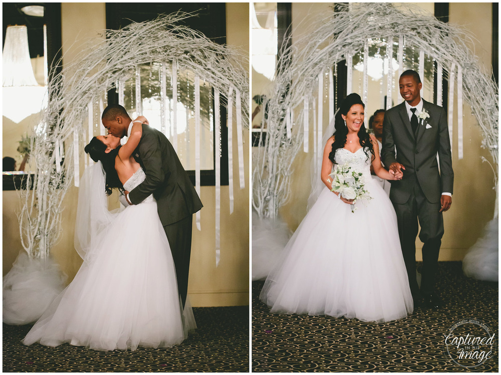 Clearwater Florida Purple Valentines Day Wedding (52 of 104)